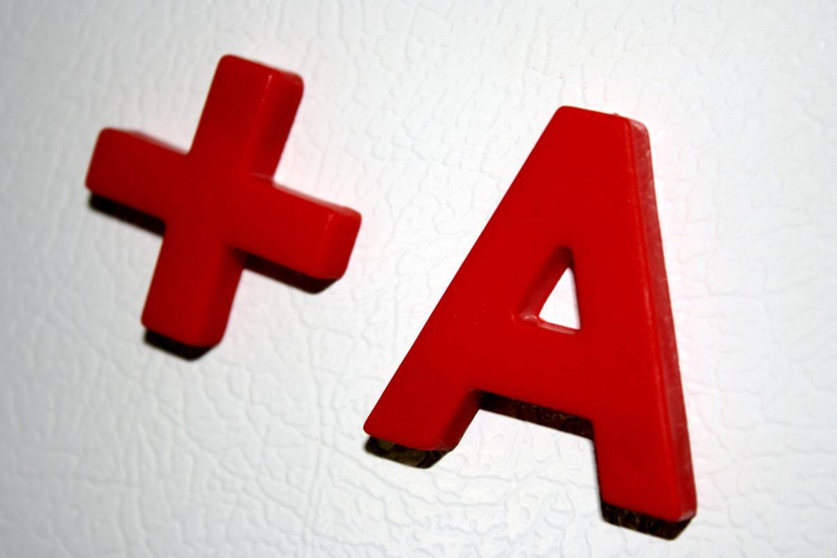 червен, знак, символ, текст, форма, азбука, творчеството, образование