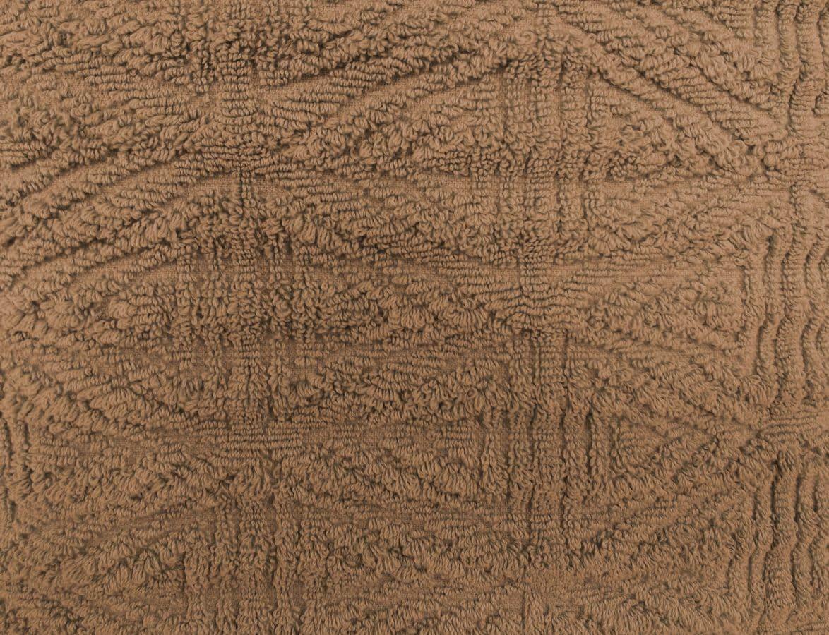 tekstura, dina, uzorak, pozadina, Sažetak, pozadina, boja, tkanina