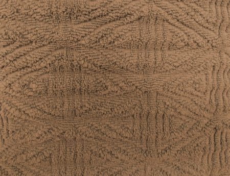 texture, dune, pattern, background, abstract, wallpaper, color, fabric