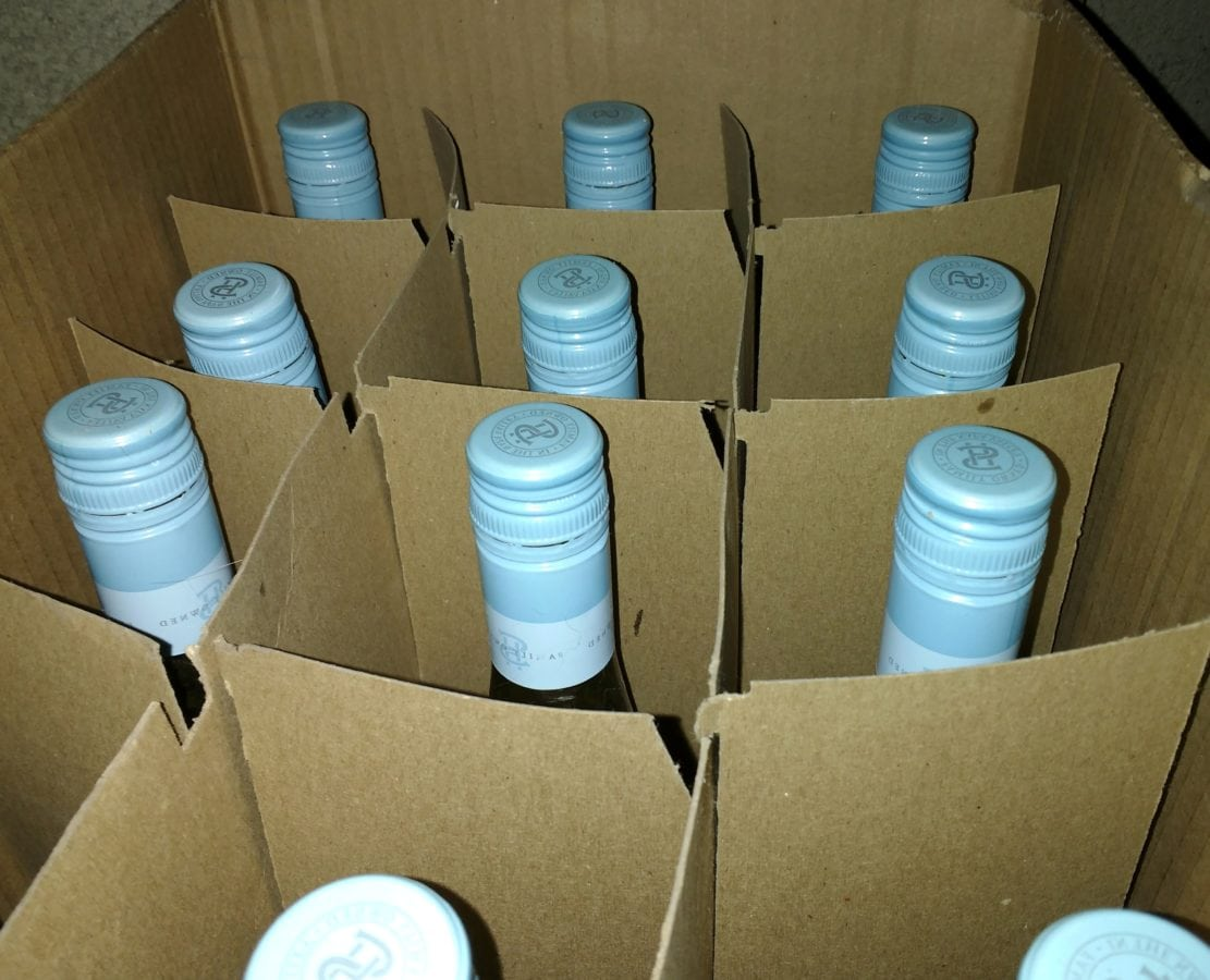 box, bottle, toiletry, container, home, recycling, medicine, indoors