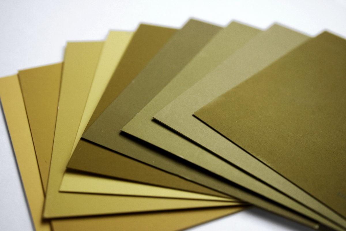 жълто, плик, хартия, образование, Библиотека, бизнес, страница, картон