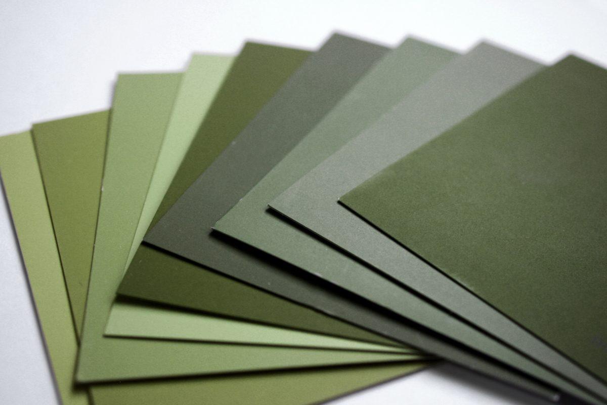cartone, verde, carta, ombra, busta, formazione, Biblioteca, scuola