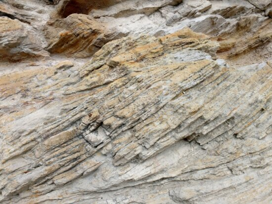 geology, stone, fabric, wall, abstract, rock, texture, pattern