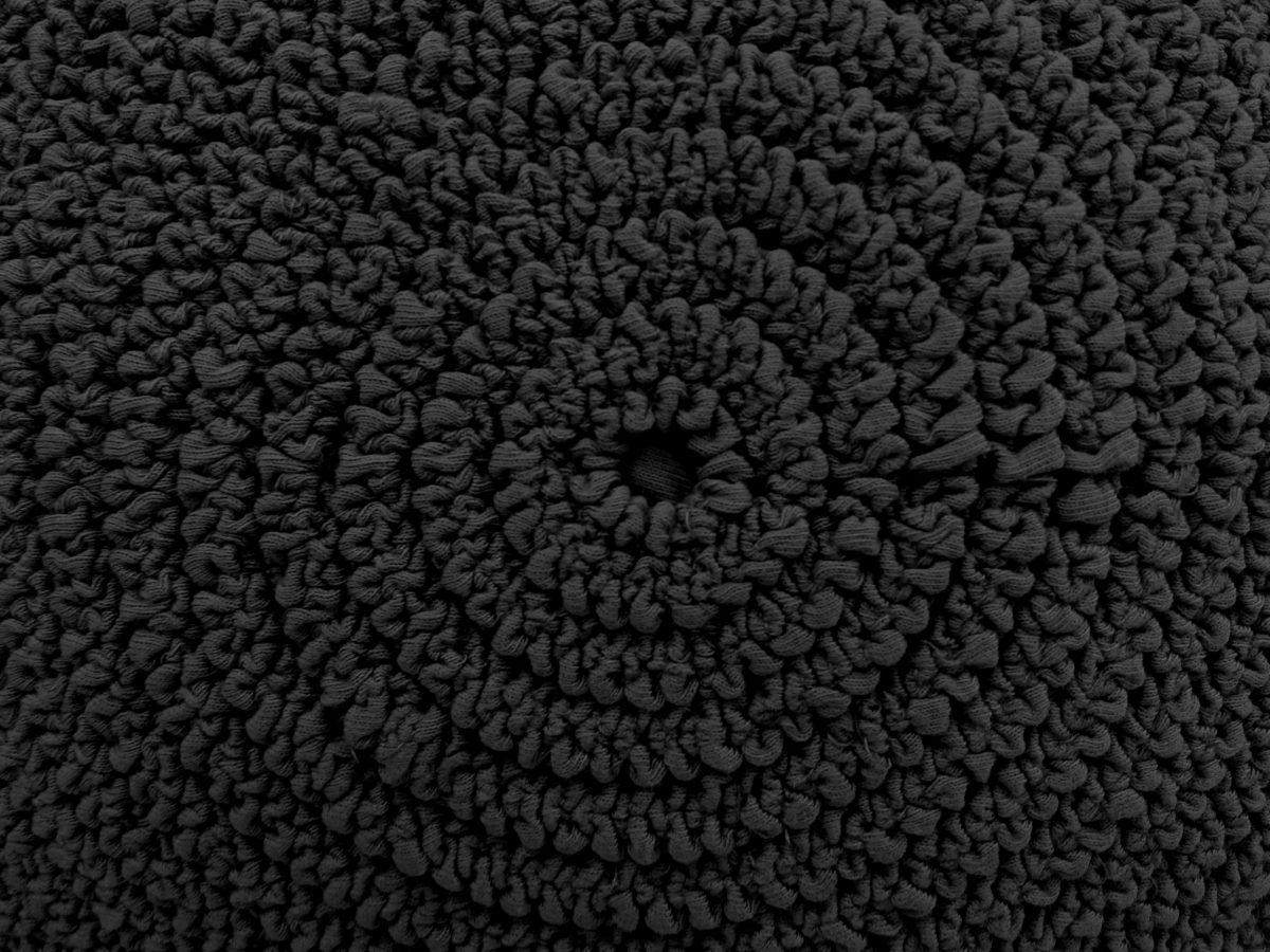hitam, wol, abstrak, seni, latar belakang, konstruksi, gelap, Desain
