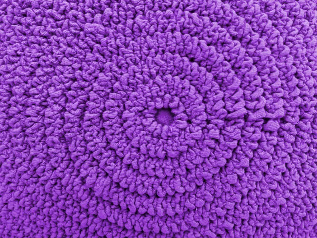 ungu, abstrak, seni, latar belakang, selimut, warna, dekorasi, Desain