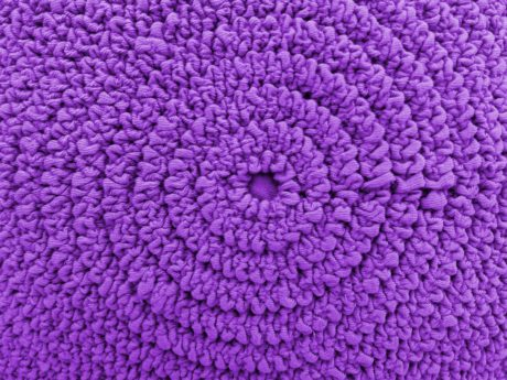 purple, abstract, art, background, blanket, color, decoration, design