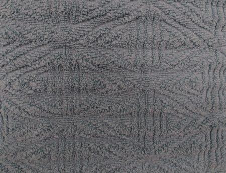 abu-abu, selimut, warna, konstruksi, penutup, gelap, dekorasi, Desain