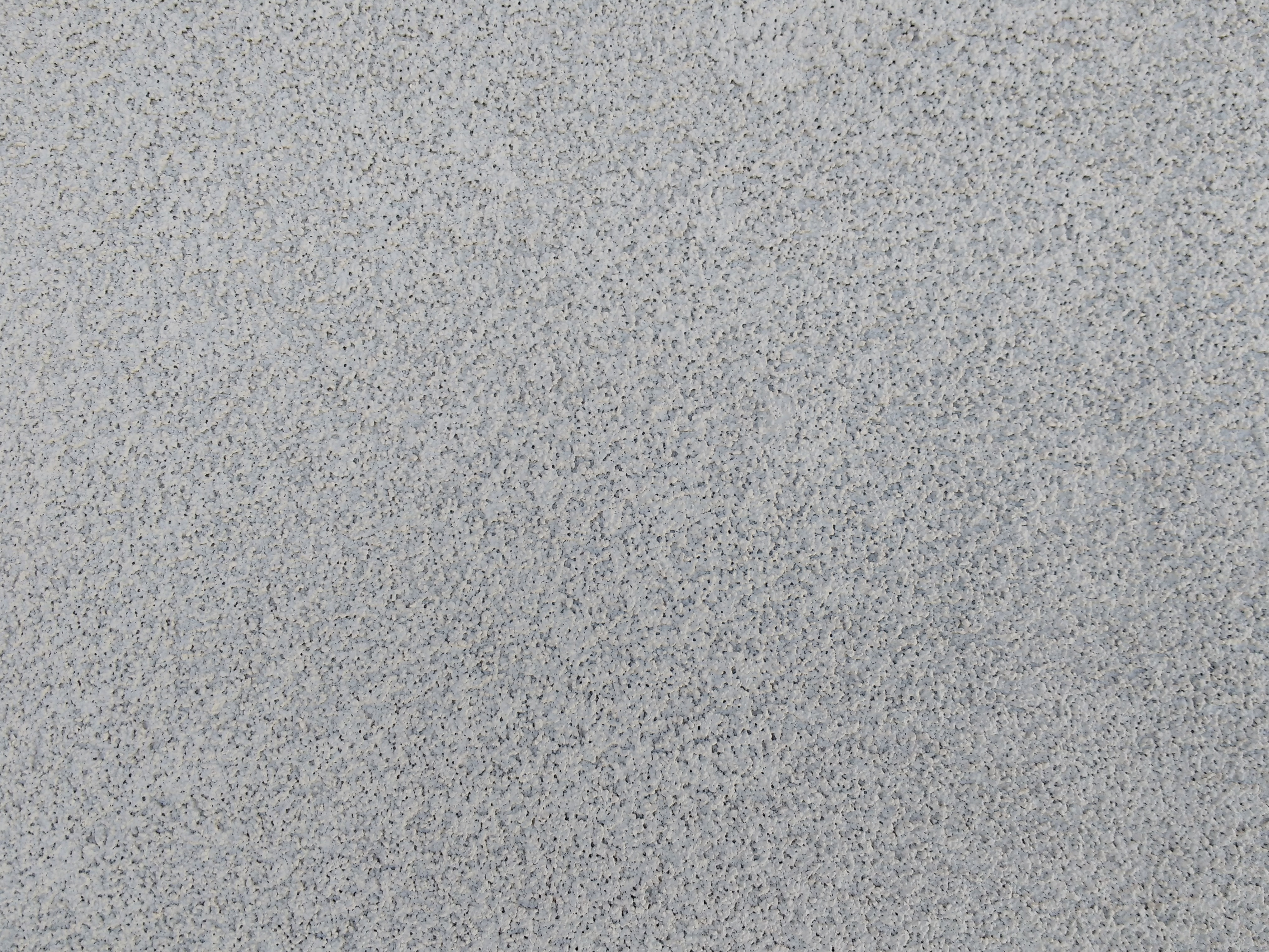 free picture  cement  concrete  texture  abstract  pattern