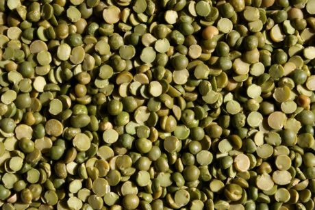 lentil, produce, food, vegetable, bean, texture, cereal, pile
