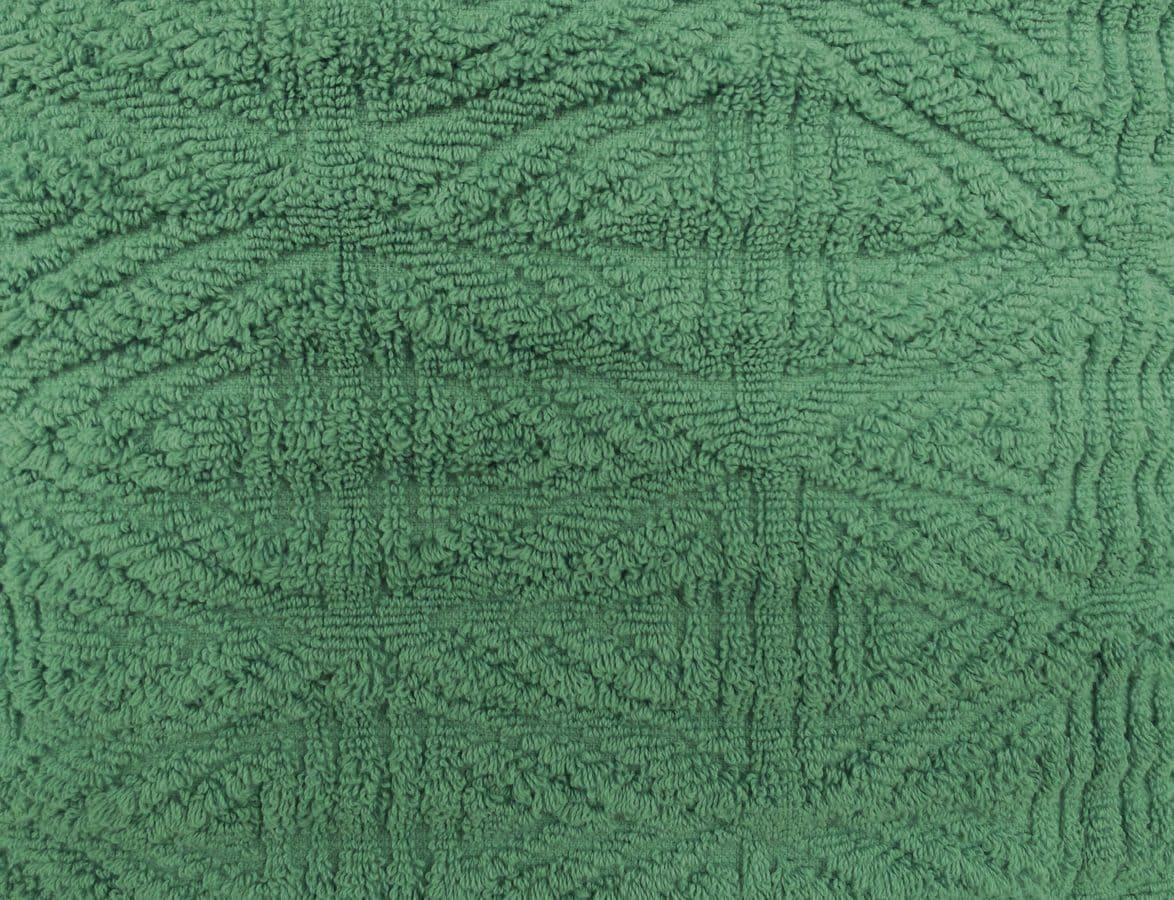 deka, abstrakt, vzor, textura, návrh, textilní, fabric, Barva