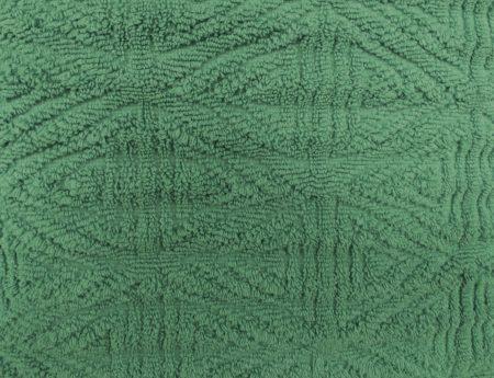 Ковдра, Анотація, візерунок, Текстура, дизайн, текстильні, тканина, колір