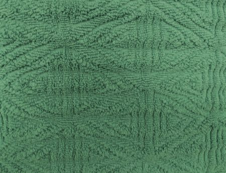 Decke, abstrakt, Muster, Textur, Design, Textil-, Stoff, Farbe