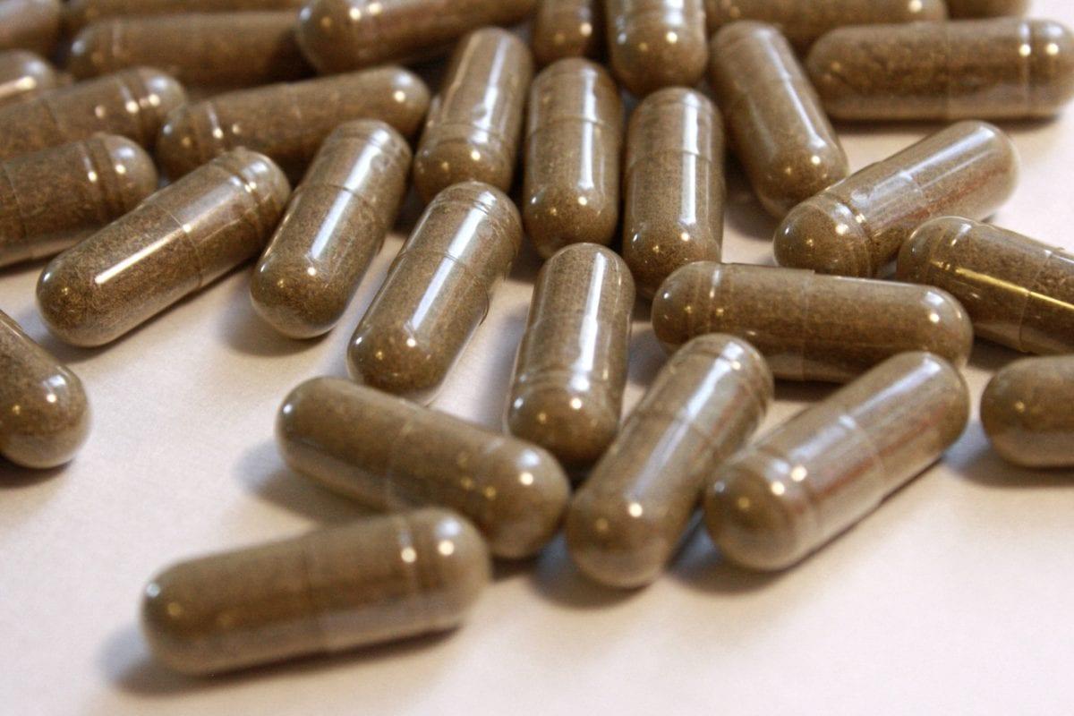다이어트 보조 제, 비타민, 처방전, 치료, 캡슐, 의학, 알 약, 의약품