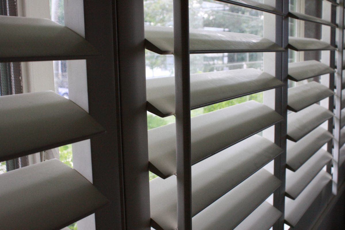 indendørs, vindue, møbler, moderne, arkitektur, værelse, Boligindretning, forretning