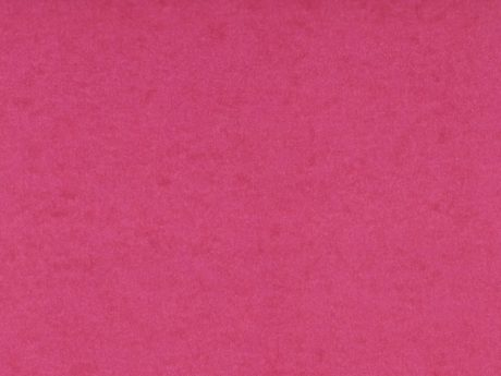 paper, red, texture, material, empty, abstract, pattern, fabric