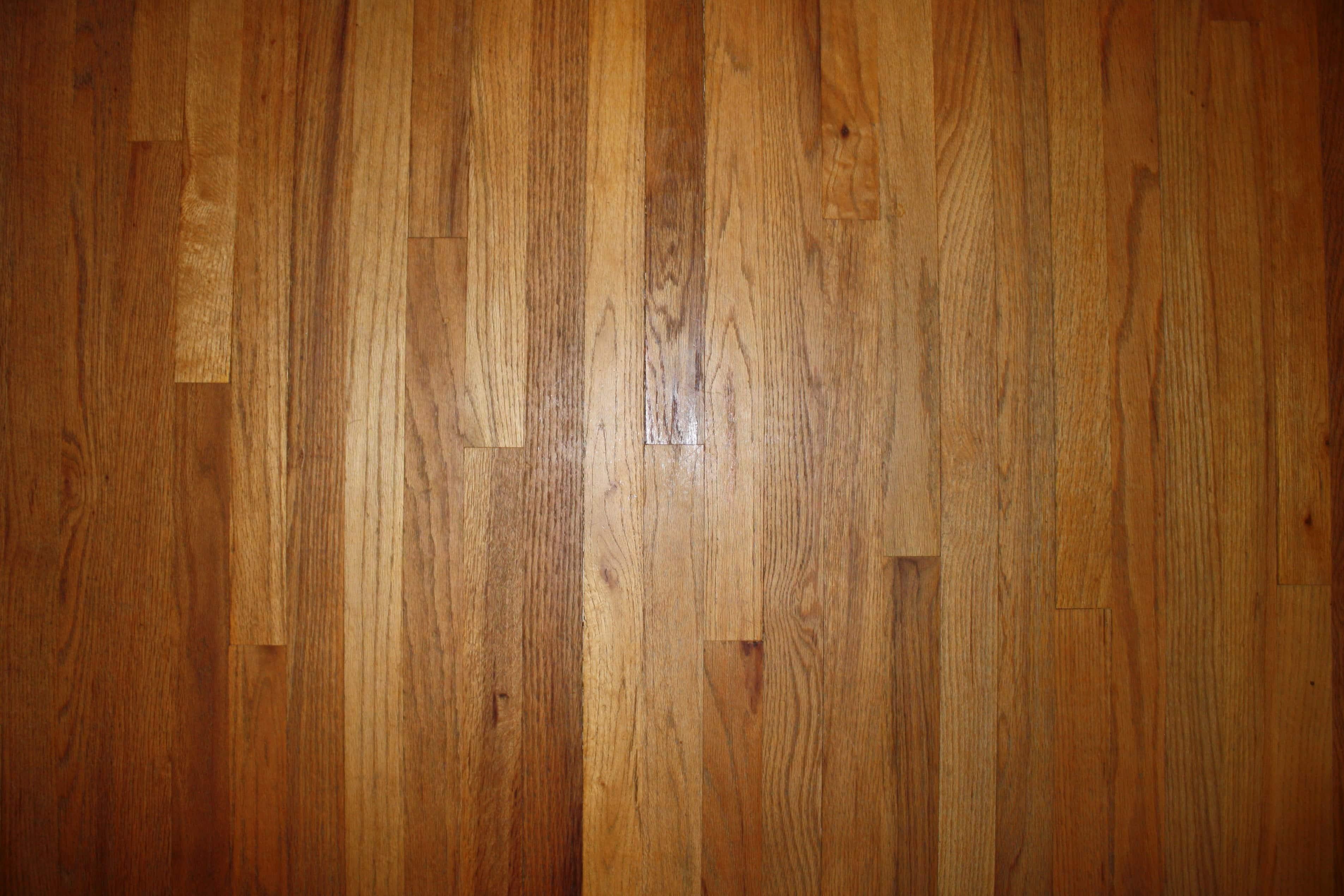 Parkettgolv : Fria bild snickeri logga lövträ golv parkettgolv trä mörk ytan