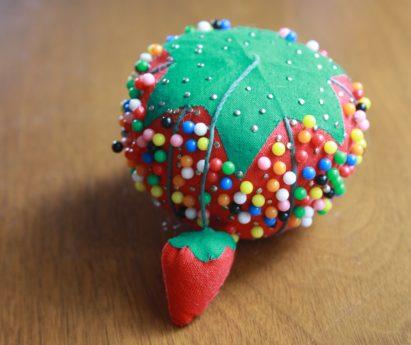 Plüsch, Spielzeug, Spielzeugladen, Still-Leben, handgefertigte, Farbe, Spaß, Interieur-design