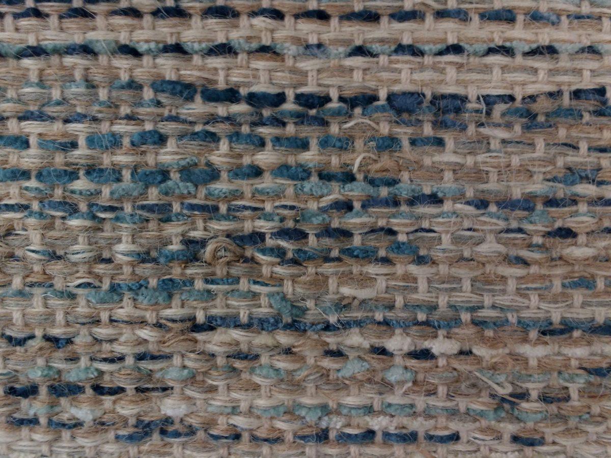 døren matt, tekstil, konstruksjon, abstrakt, stoff, design, tekstur, mønster