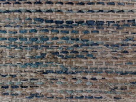 door matt, textile, construction, abstract, fabric, design, texture, pattern