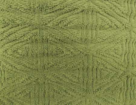 green, textile, pattern, abstract, desktop, texture, background, design