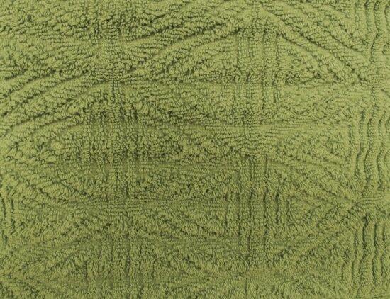 green, textile, pattern, abstract, desktop, texture, background, design