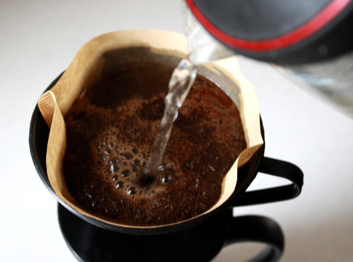 kofein, hrnek na kávu, nápoj, káva, pohár, nápoj, espreso, filtr