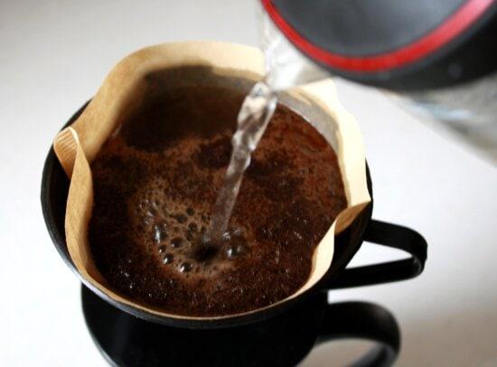 caféine, tasse à café, boisson, café, Coupe, Beverage, Expresso, filtre