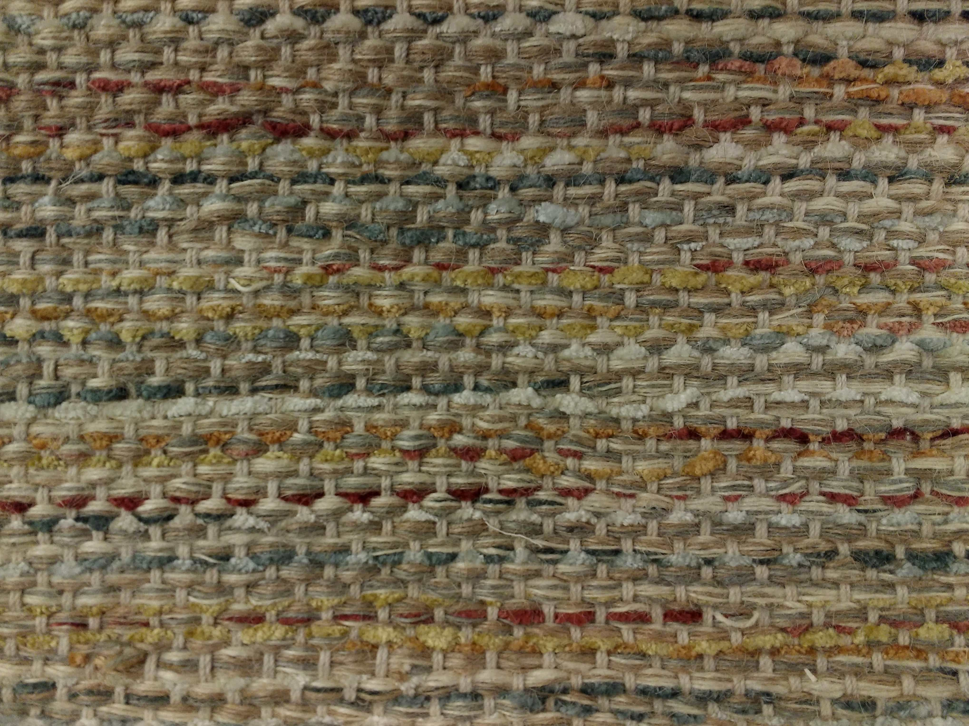Free Picture Fiber Handmade Rug Textile Texture