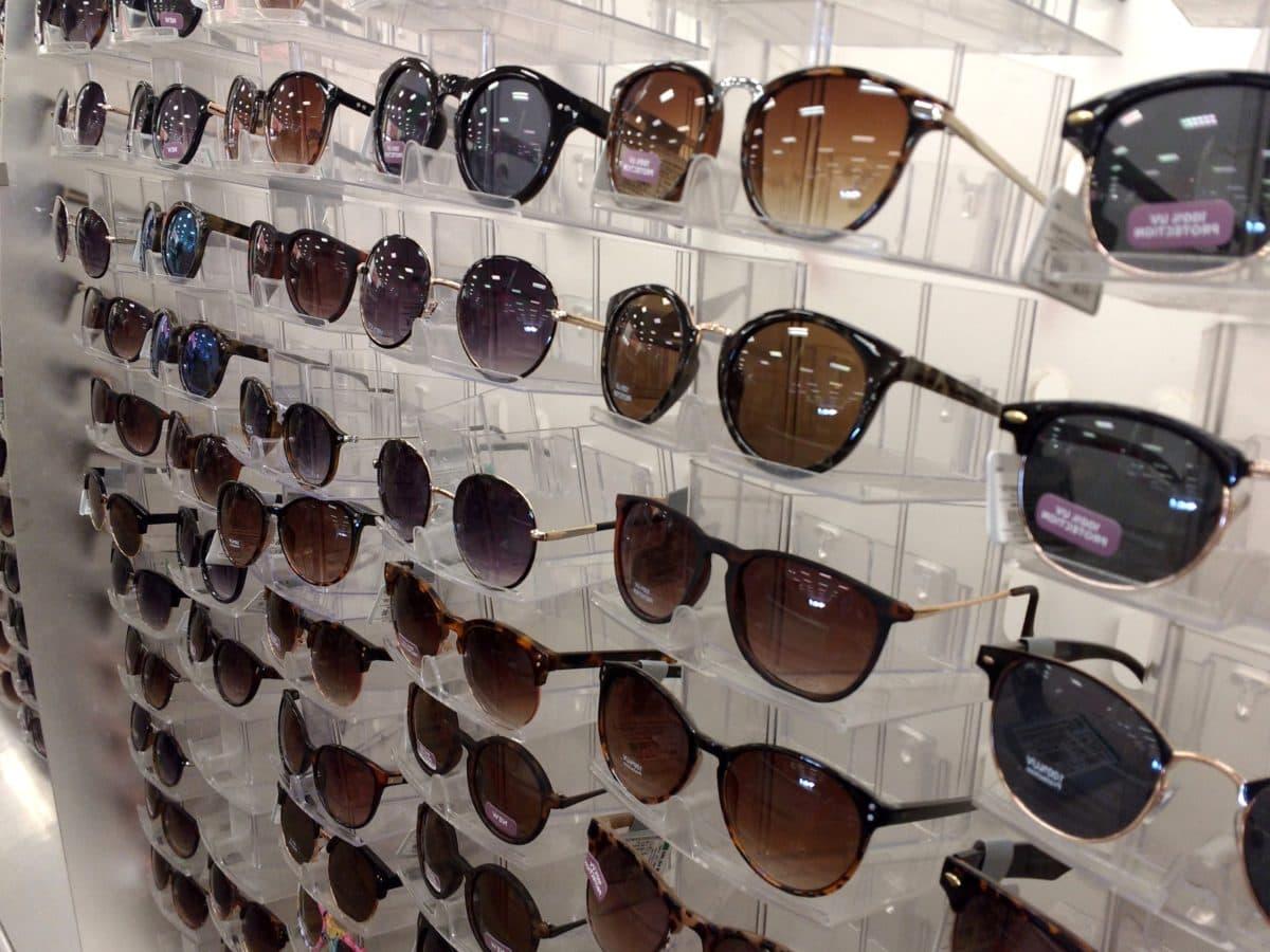 sunglasses, indoors, desktop, luxury, inside, design, decoration, drink