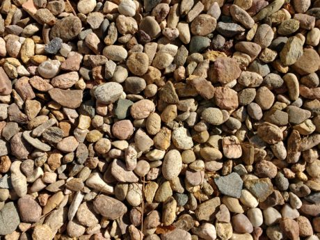 pebble, texture, pile, stone, stone wall, pattern, rough, dry