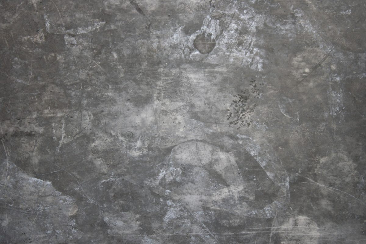 concrete, grey, monochrome, pattern, wall, stone, abstract, texture