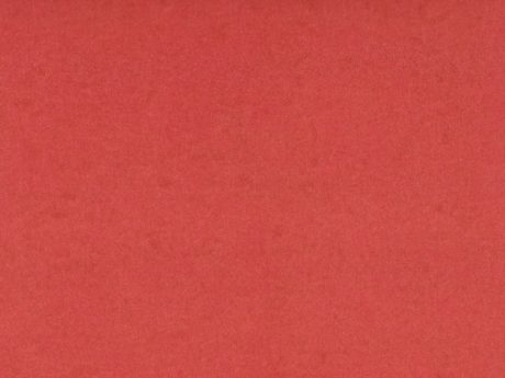 paper, red, abstract, texture, pattern, material, wallpaper, rough
