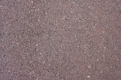 asphalt, desktop, texture, stone, surface, pattern, abstract, rock