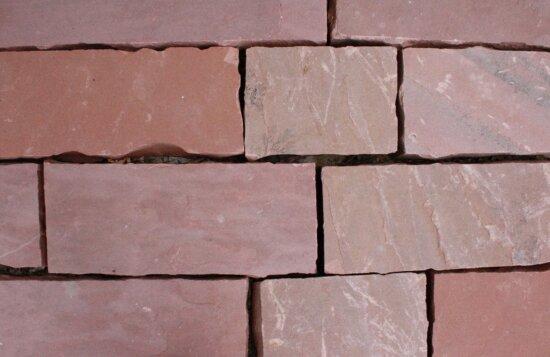cube, wall, expression, texture, cement, stone, brick, concrete