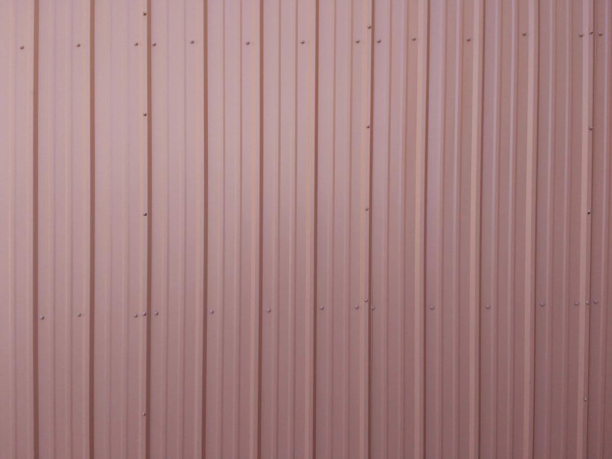 kov, vzor, materiál, grunge, dřevo, panely, textura, zeď