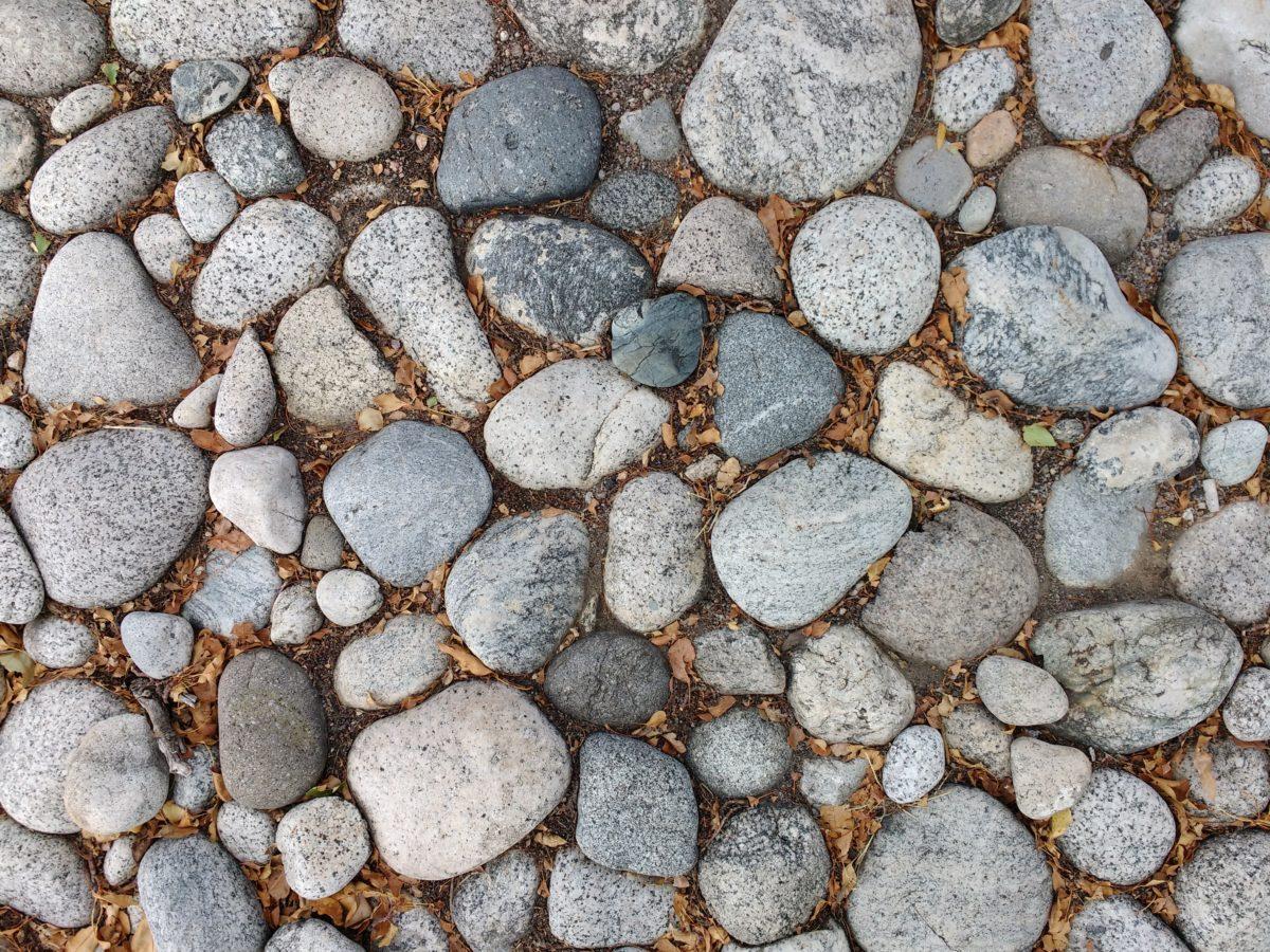 geologia, Graniitti, marmori, kivi, Ohje, kivimuuri, karkea, materiaali