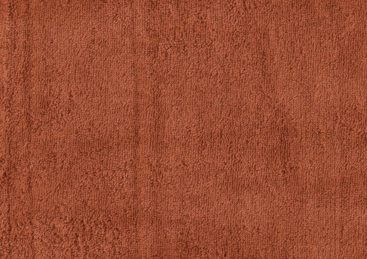 tekstura, grubo, mlatiti, tkanina, materijal, Sažetak, uzorak, koža