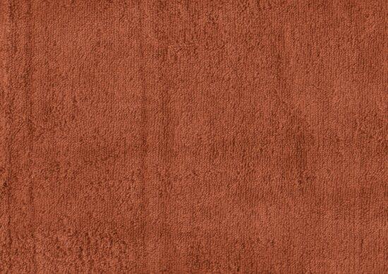Textur, rau, Sackleinen, Stoff, Material, abstrakt, Muster, Leder