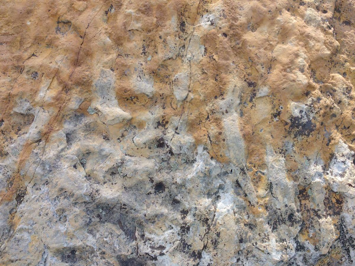 Γεωλογία, ψαμμίτης, επιφάνεια εργασίας, υφή, τοίχου, πέτρα, Περίληψη, ροκ