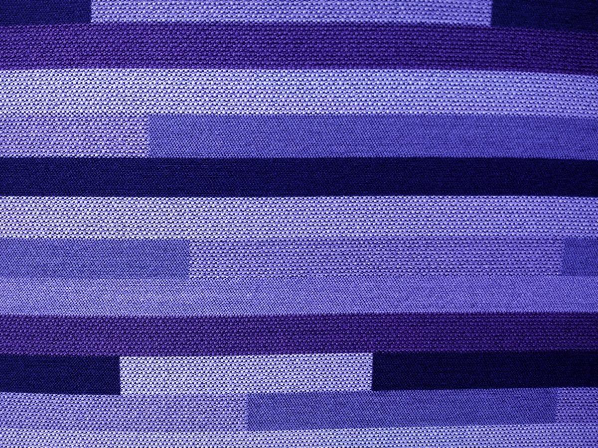blå, abstrakt, kunst, antrekk, lerret, klut, klær, klær
