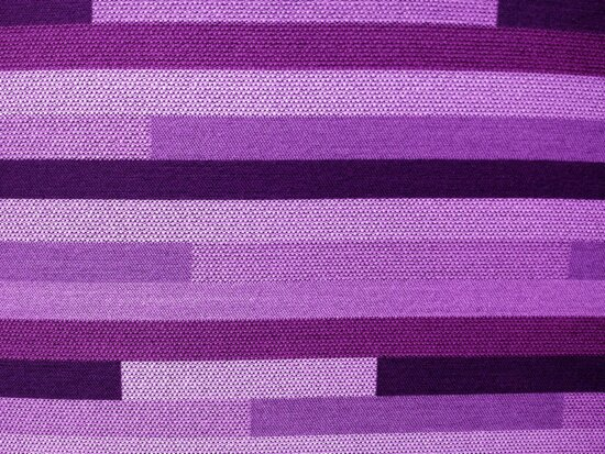 abstract, attire, background, canvas, cloth, clothes, clothing, color