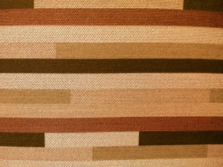 abstract, attire, background, brown, canvas, cloth, clothes, clothing