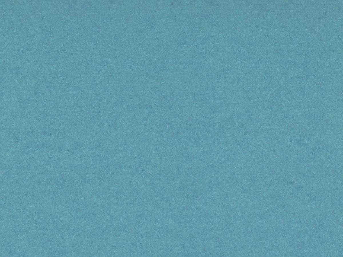 модел, текстура, абстрактни, материал, фон, работен плот, тапети, износване
