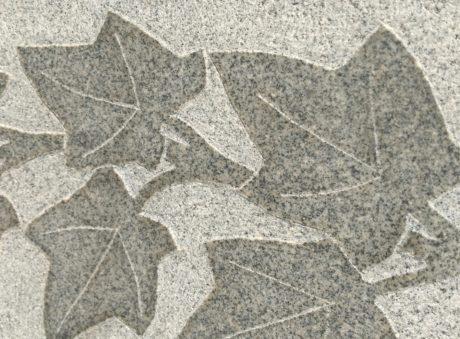 marmor, stein, steinmur, murverk, tekstur, mosaikk, blad, overflate