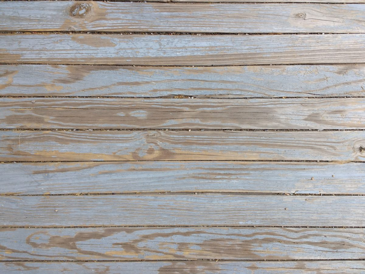Free Picture Retro Wood Rough Wooden Log Siding Old