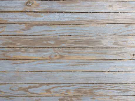 retro, wood, rough, wooden, log, siding, old, hardwood