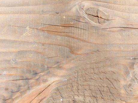hardwood, knot, texture, pattern, rough, nature, abstract, old