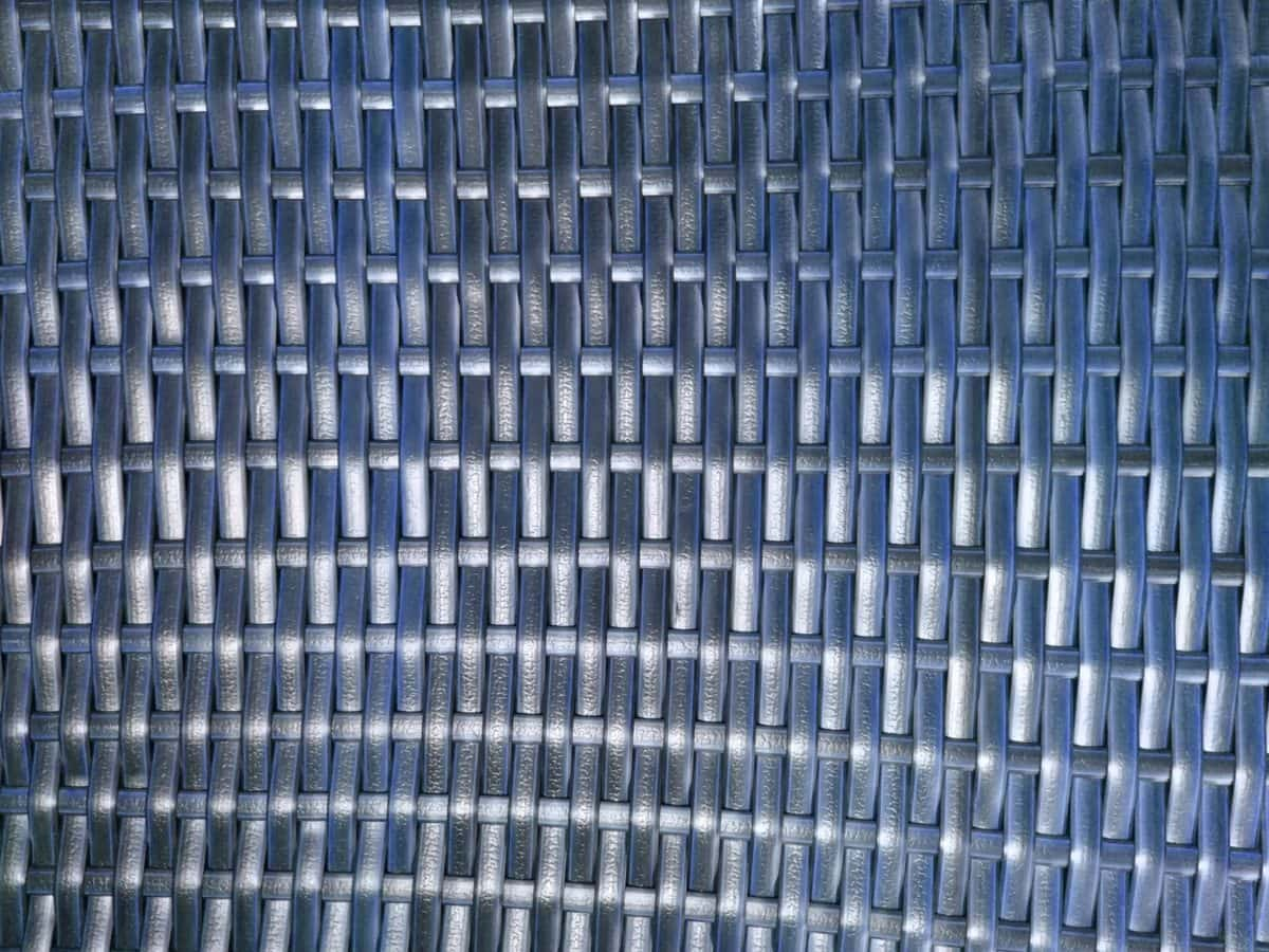 materijal, uzorak, tekstura, dizajn, radna površina, Sažetak, pozadina, tkanina