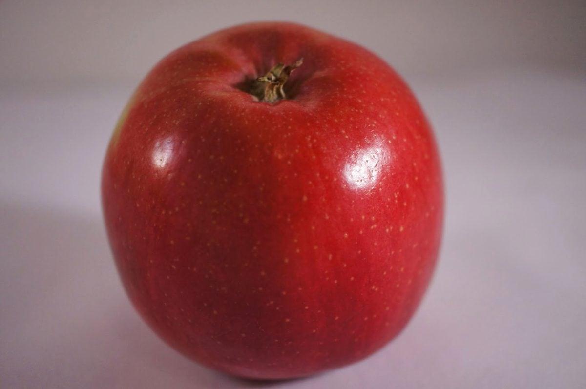 фрукти, Сільське господарство, Антиоксидантна, яблуко, яблука, розмиття, яскраві, калорій
