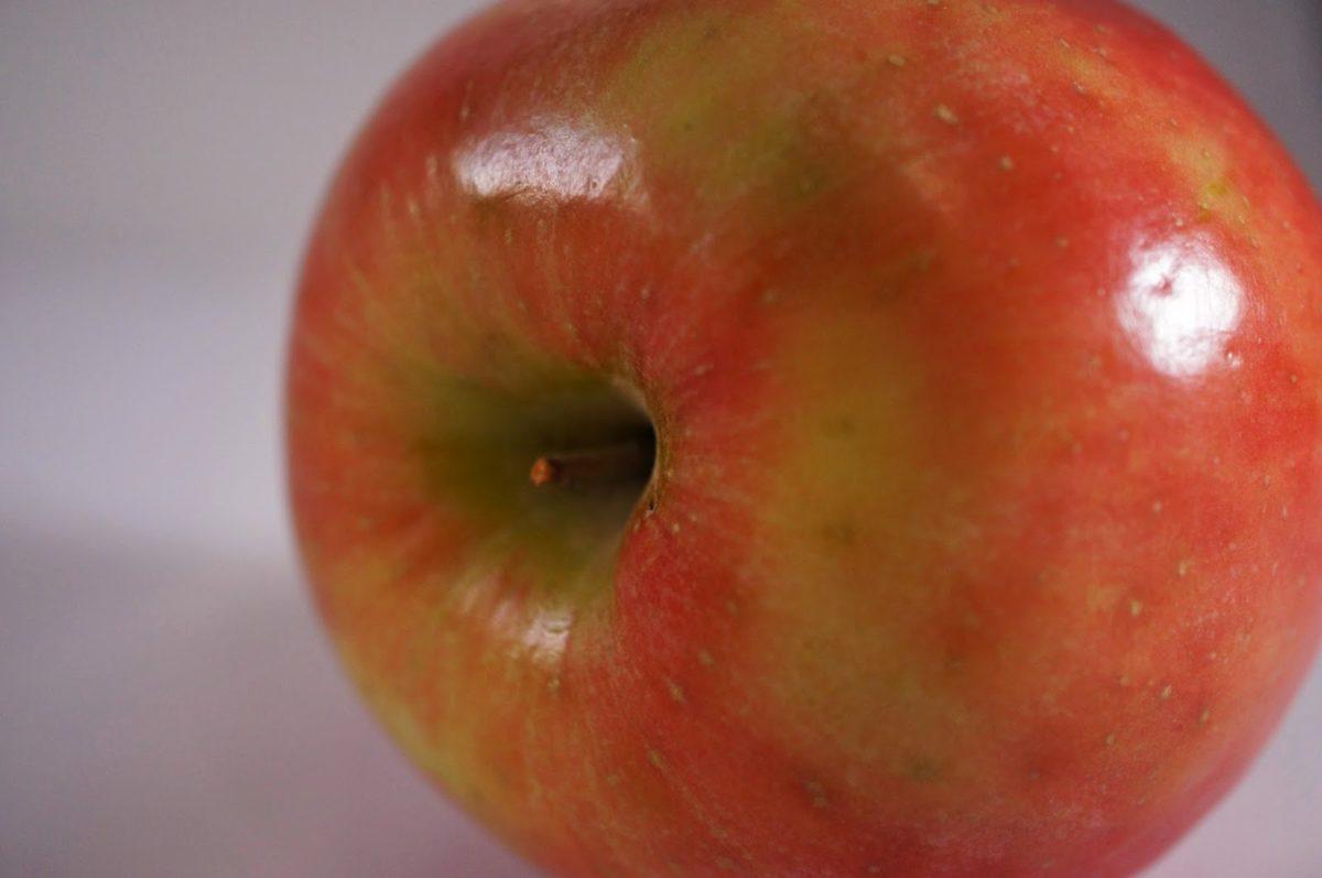 ovoce, tlačítko, antioxidant, Jablko, jablka, světlé, kalorie, vynikající